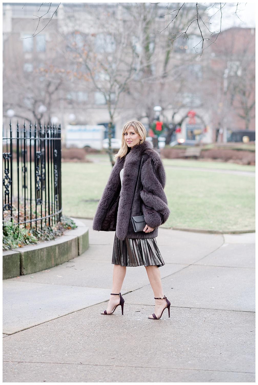 Fur and Pleated Skirts_0414.jpg