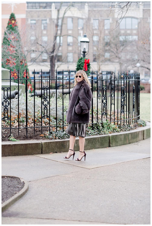 Fur and Pleated Skirts_0418.jpg