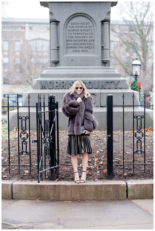 Fur and Pleated Skirts_0420.jpg