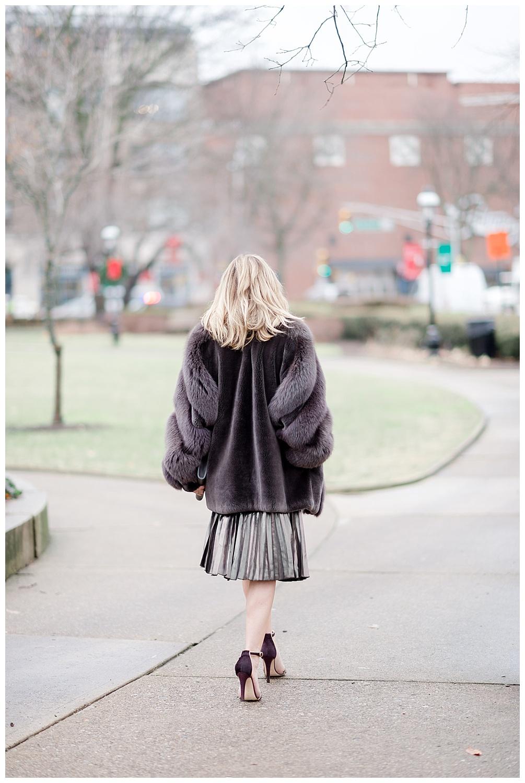 Fur and Pleated Skirts_0428.jpg
