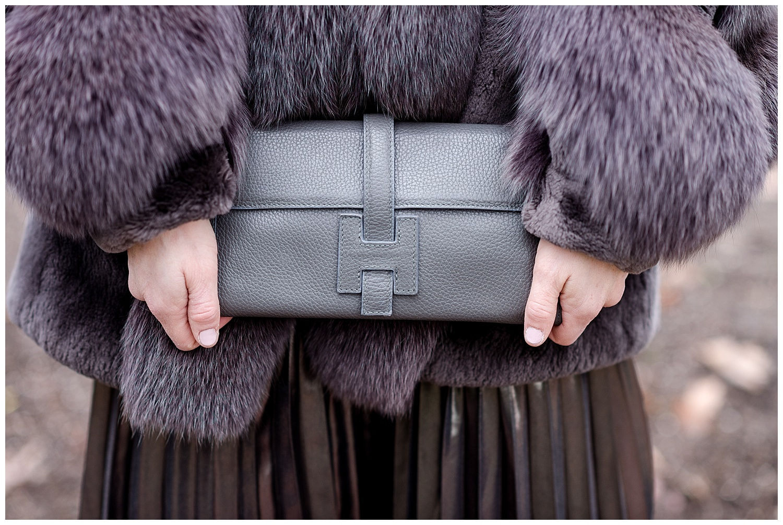 Fur and Pleated Skirts_0424.jpg