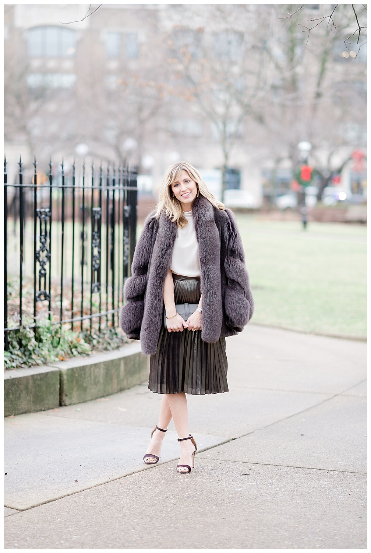 Fur and Pleated Skirts_0435.jpg