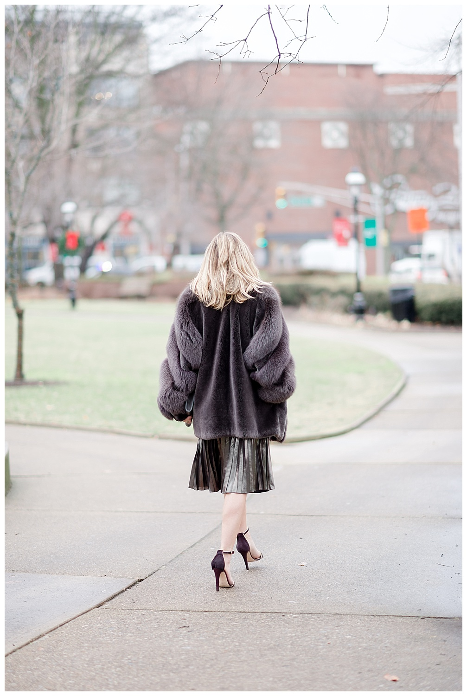 Fur and Pleated Skirts_0429.jpg