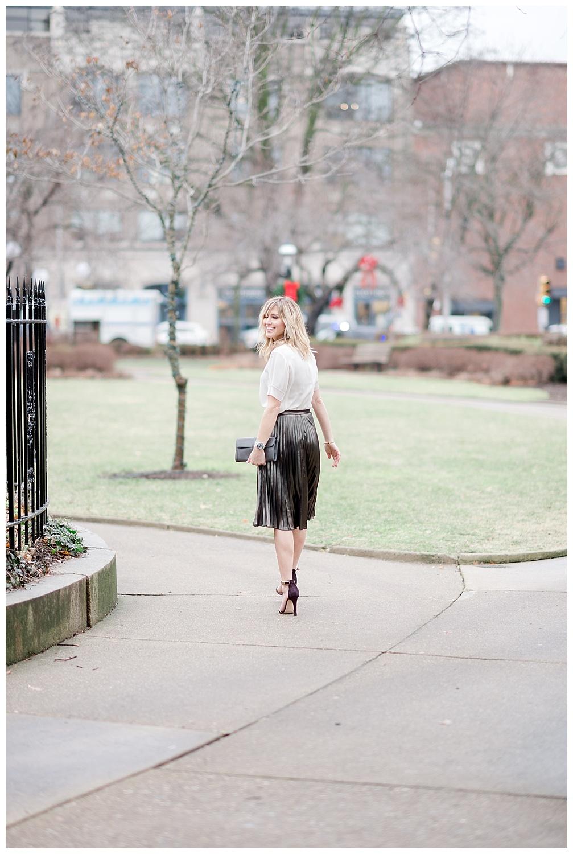 Fur and Pleated Skirts_0430.jpg