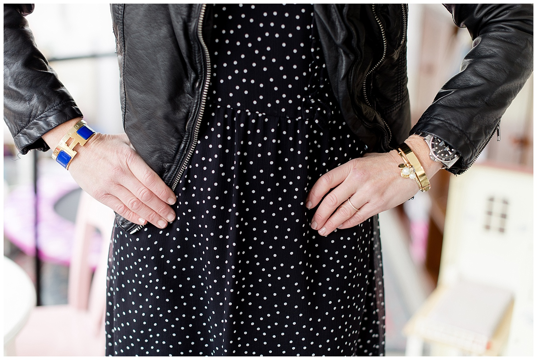Polka Dot Dress_0492.jpg