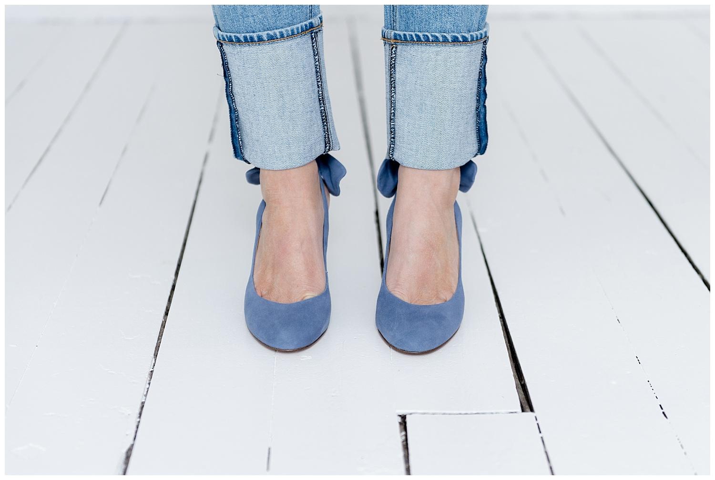 Footwear trends_0455.jpg