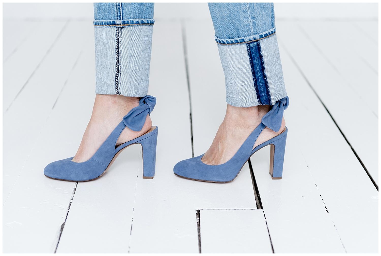 Footwear trends_0456.jpg