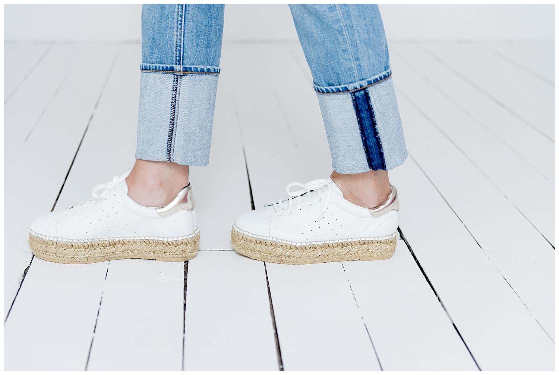 Footwear trends_0463.jpg
