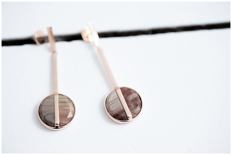 Bracelets & Earrings_0532.jpg