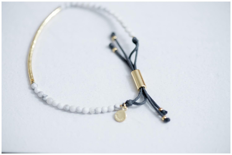 Bracelets & Earrings_0541.jpg