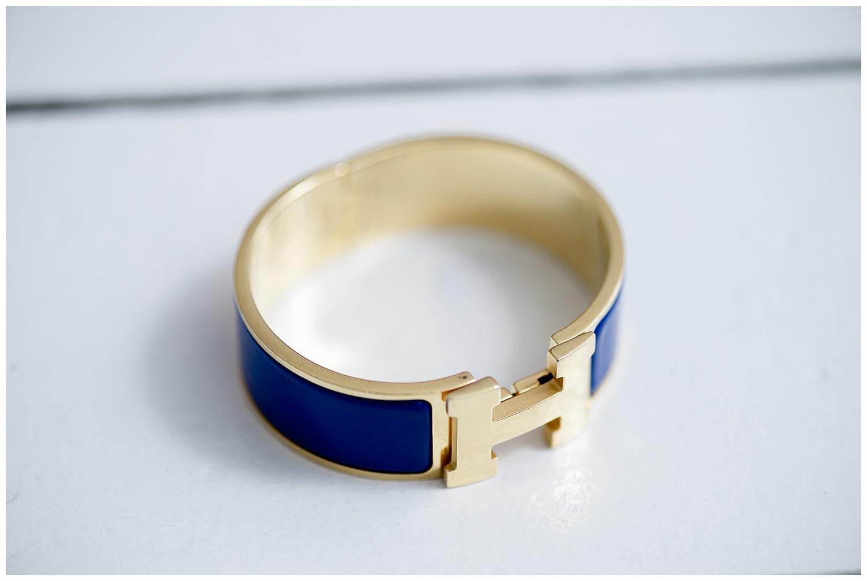 Bracelets & Earrings_0543.jpg