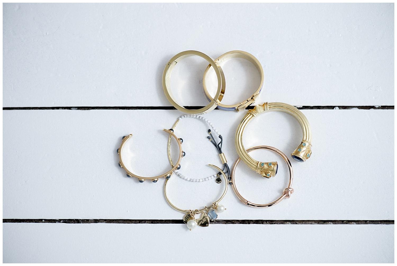Bracelets & Earrings_0544.jpg