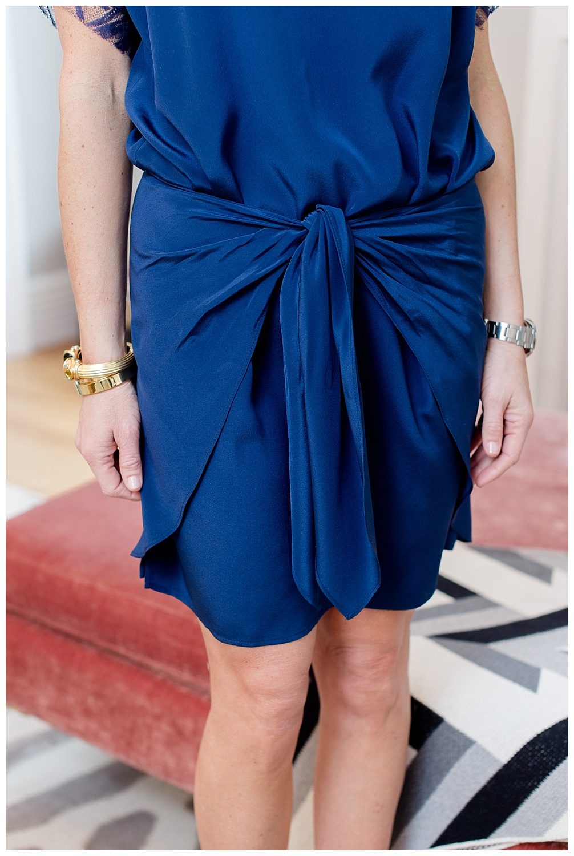 Blue front tie dress_0446.jpg