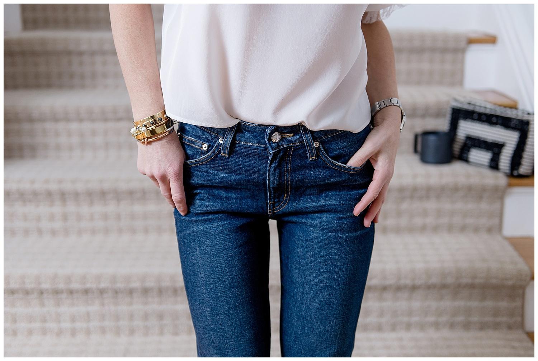 cropped wide leg jeans_0568.jpg