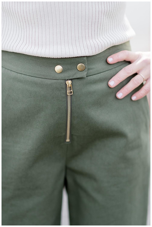 Khaki Pants_0803.jpg