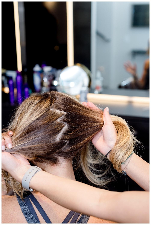 Gym Hair_0916.jpg