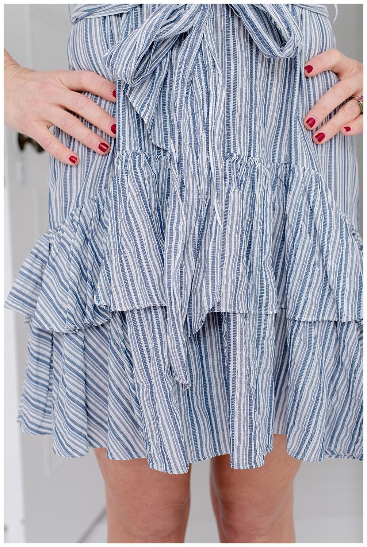 One dress - 3 ways_1289.jpg