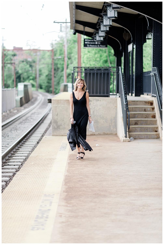 Best Black Summer Dress_1314.jpg