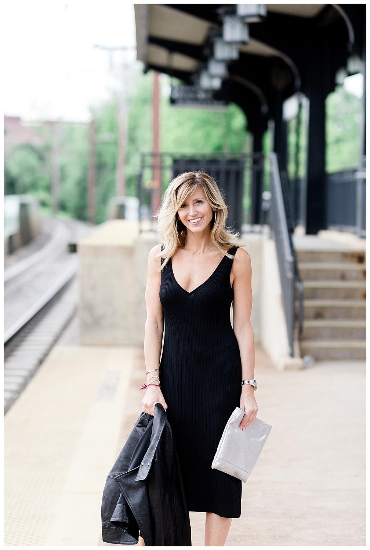 Best Black Summer Dress_1317.jpg
