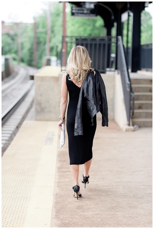 Best Black Summer Dress_1322.jpg