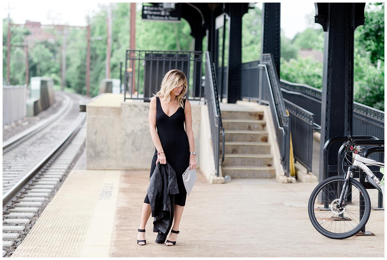 Best Black Summer Dress_1325.jpg