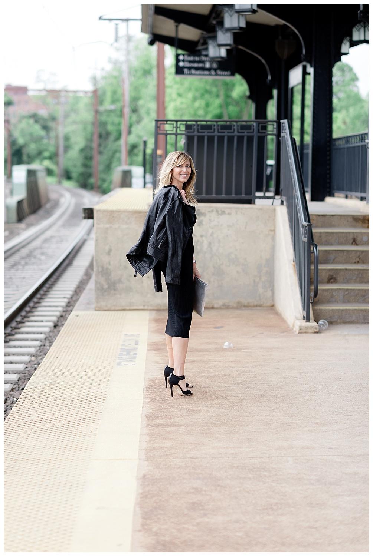 Best Black Summer Dress_1324.jpg