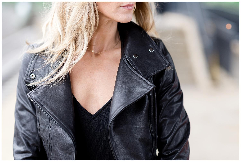 Best Black Summer Dress_1326.jpg