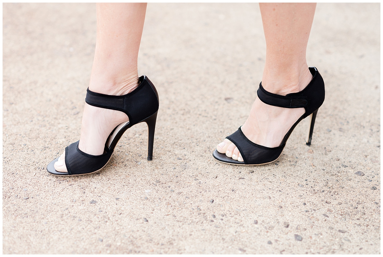 Best Black Summer Dress_1331.jpg