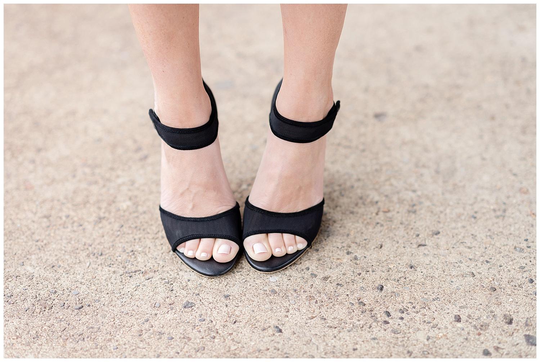 Best Black Summer Dress_1330.jpg