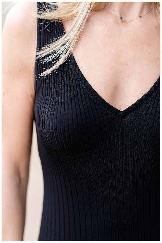 Best Black Summer Dress_1333.jpg