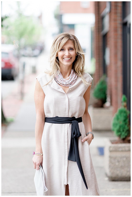 Linen dress with black belt_1422.jpg