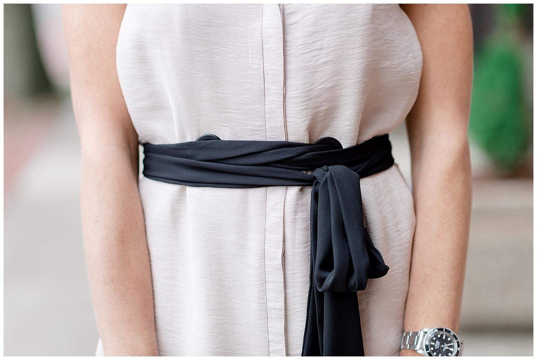 Linen dress with black belt_1424.jpg