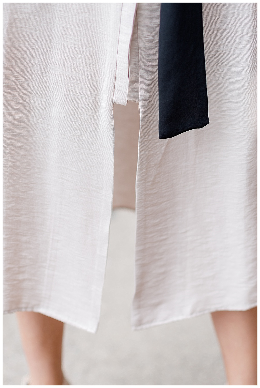 Linen dress with black belt_1429.jpg