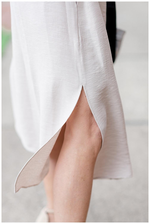 Linen dress with black belt_1432.jpg