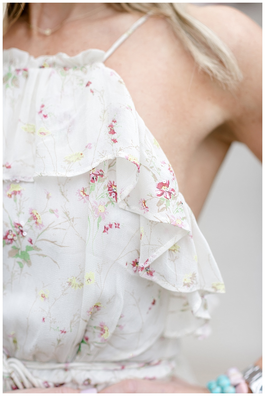 Morristown Floral_1350.jpg
