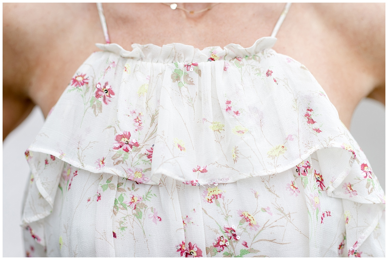 Morristown Floral_1351.jpg