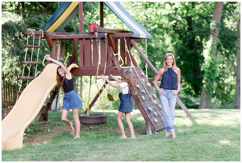 Jeans & Navy Top_1563.jpg