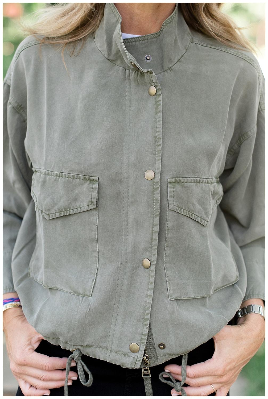 Army Jacket Black Denim Skirt_1707.jpg
