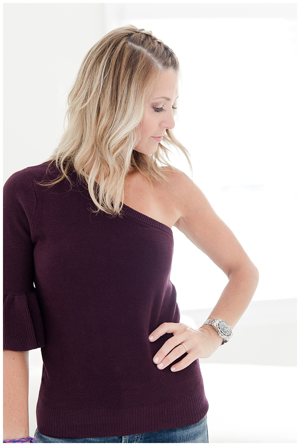 One Shoulder Sweater_1619.jpg