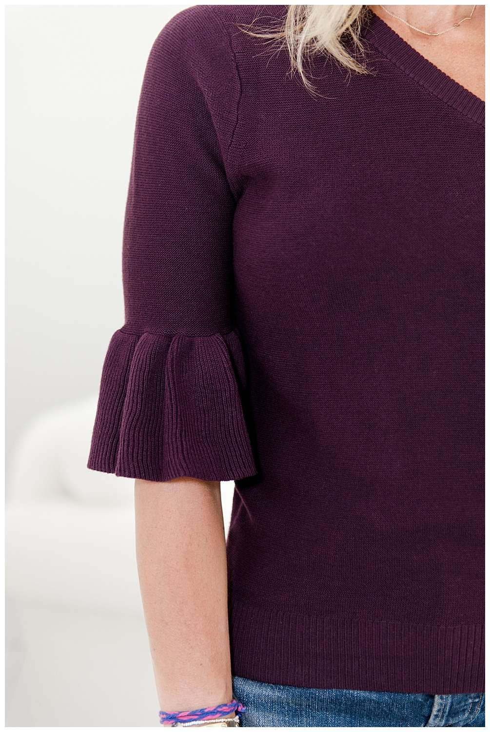 One Shoulder Sweater_1622.jpg