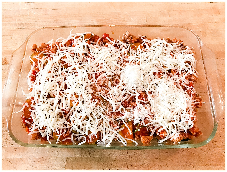 Turkey and Zucchini Lasagna_1763.jpg