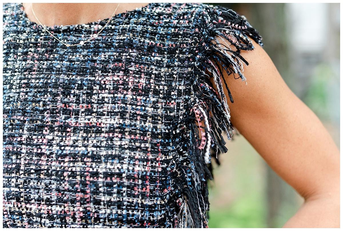 Zara dress_0069.jpg