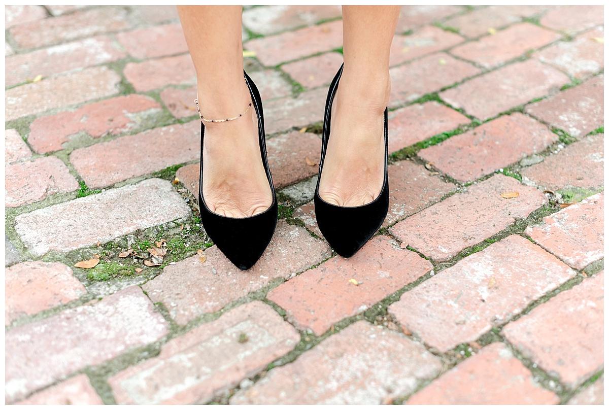 Zara dress_0072.jpg