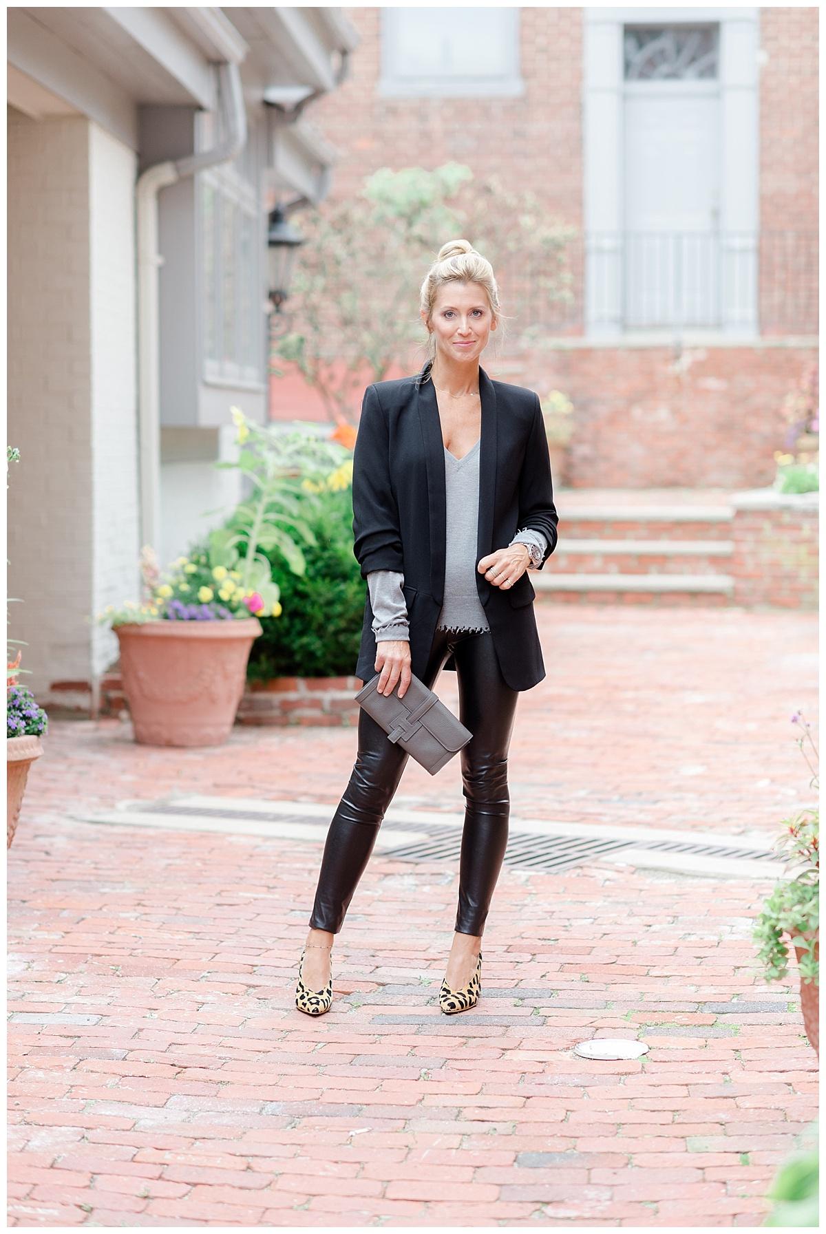Zara dress_0022.jpg