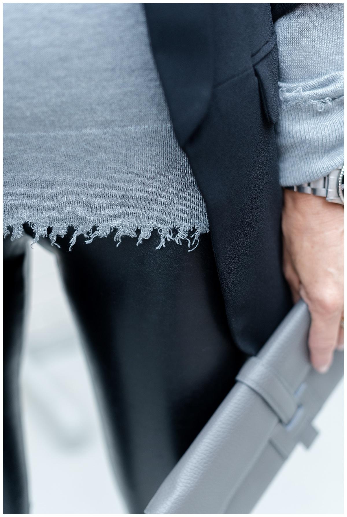 Zara dress_0039.jpg
