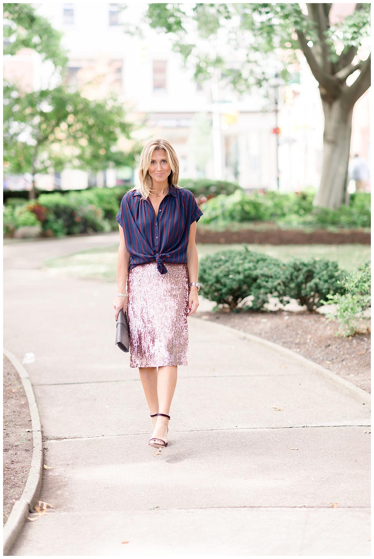 Sequined Skirt_0106.jpg