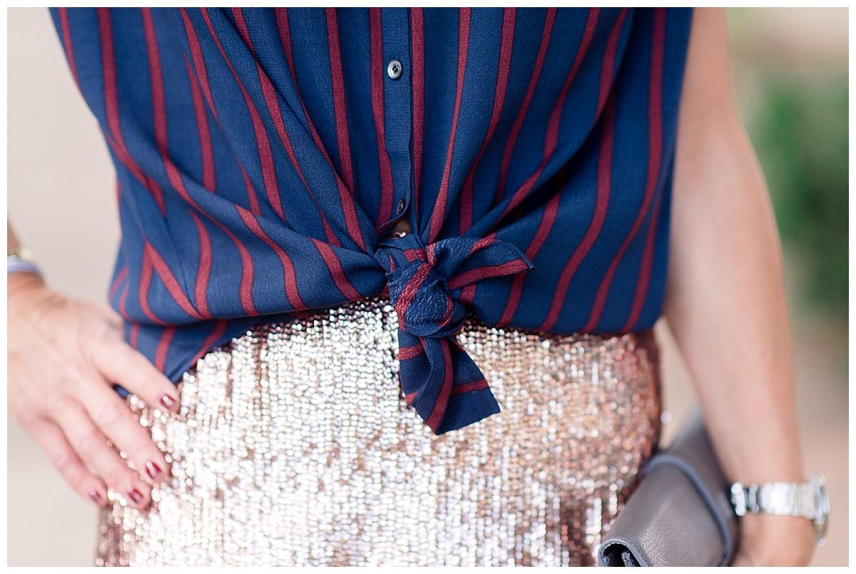 Sequined Skirt_0110.jpg