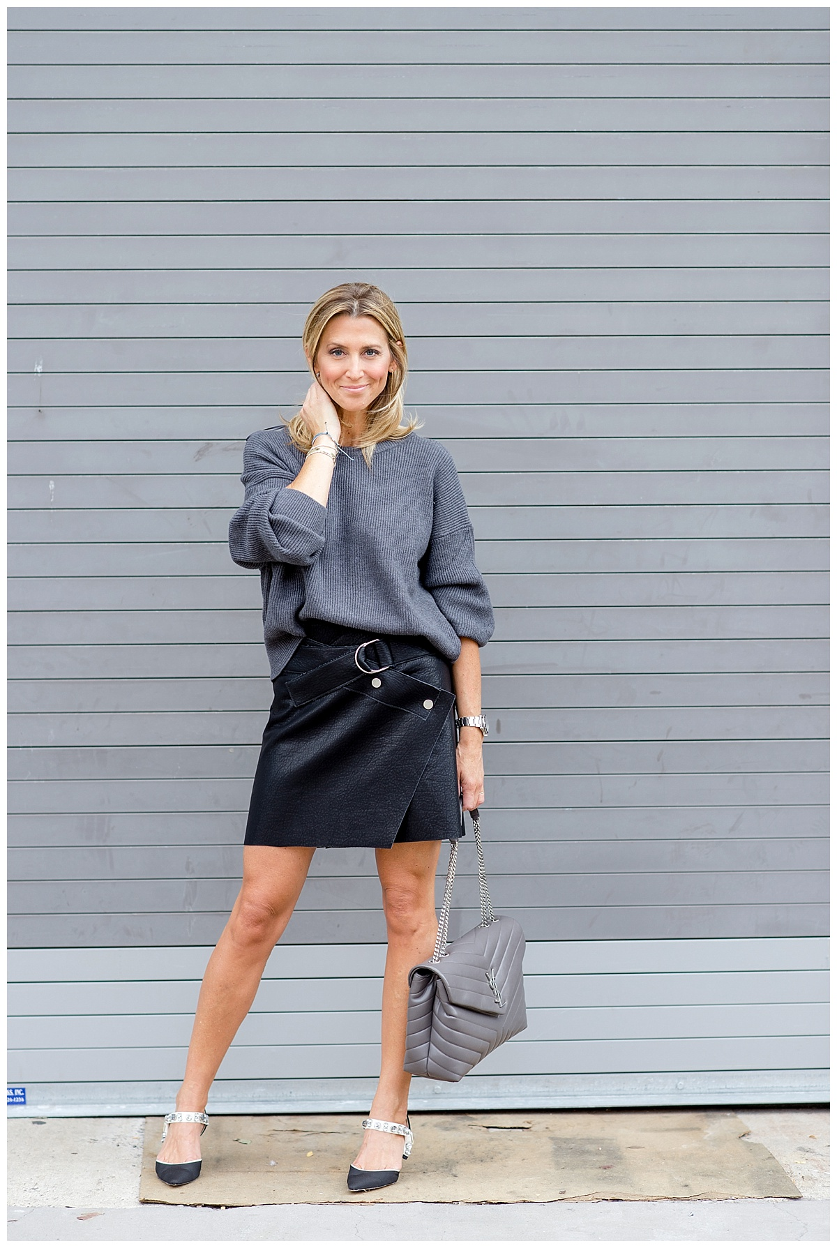 oversized sweater and leather skirt_0142.jpg