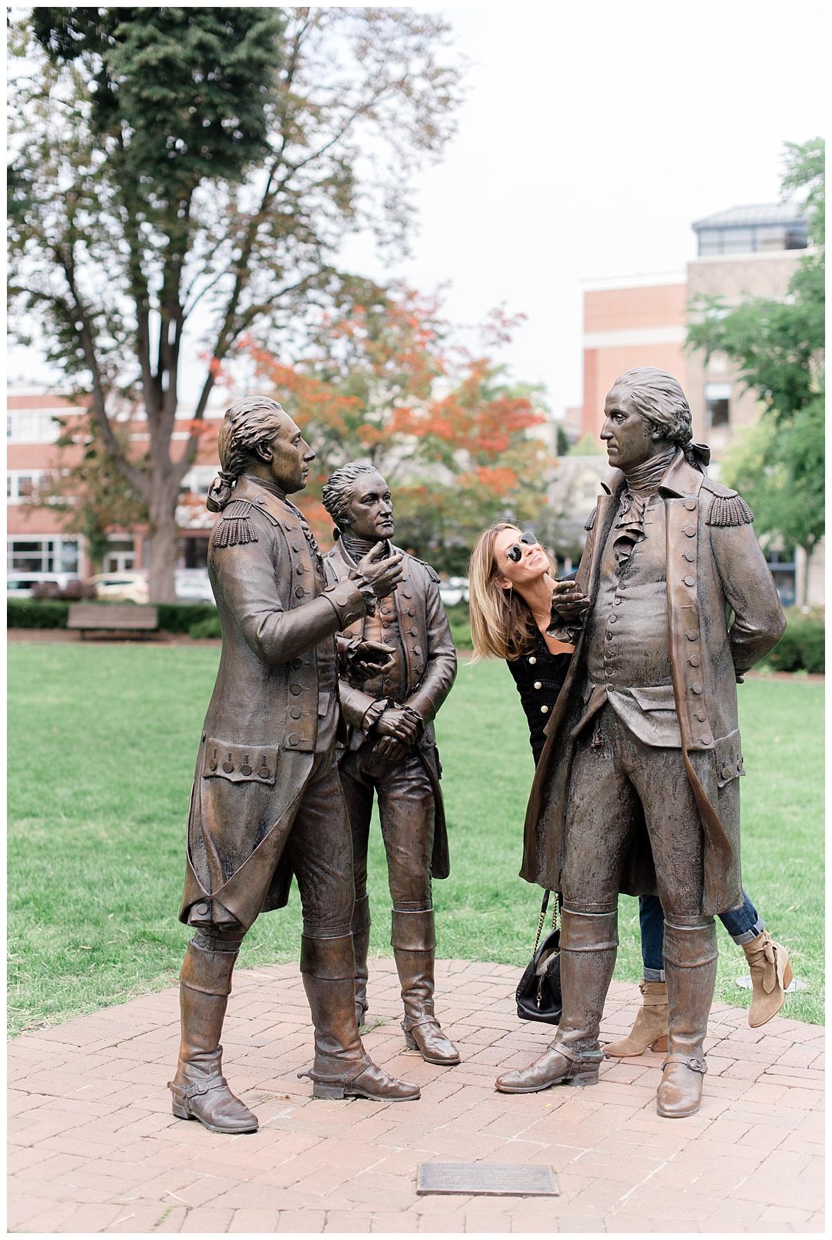 George Washington_0235.jpg