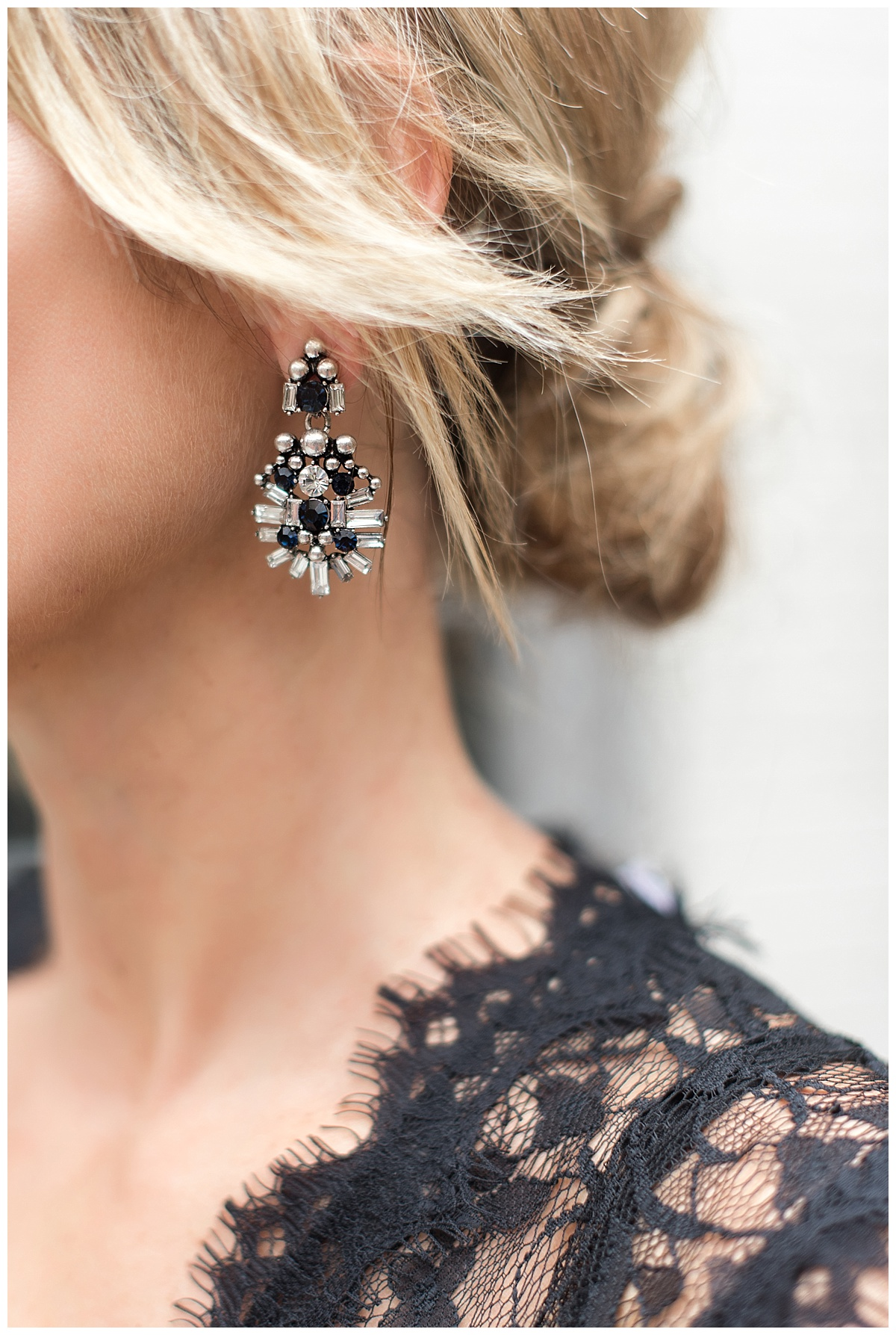 Black and Lacy_0370.jpg